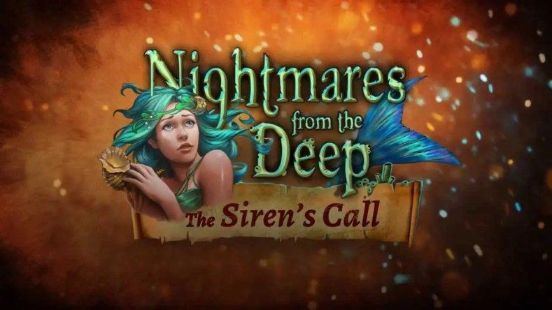 Nightmares-From-The-Deep-The-Sirens-Call