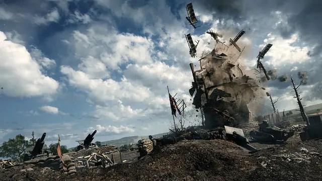 battlefield 1158616146_e6cba55925_z