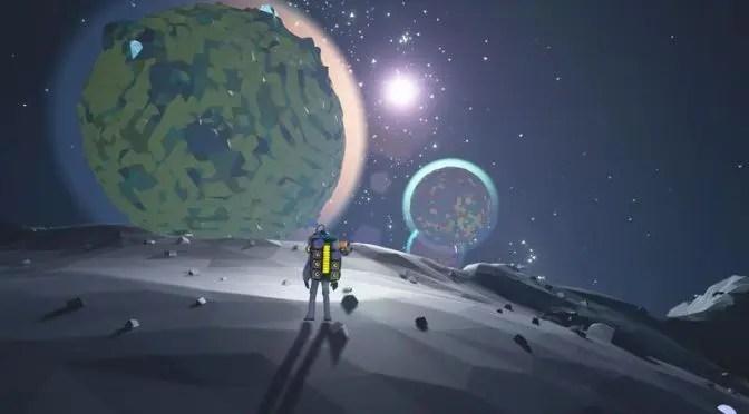 astroneer-1