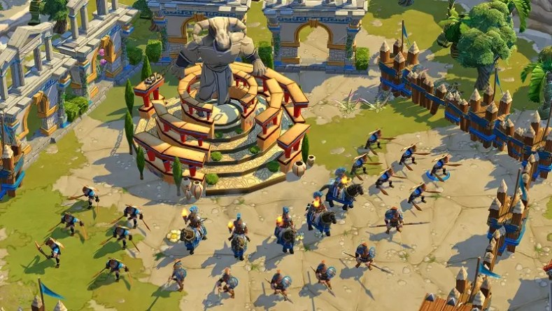age-of-empires-online-1