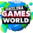barcelona-games-world-logo