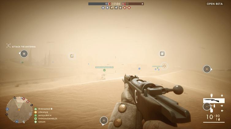 battlefield 1(3)