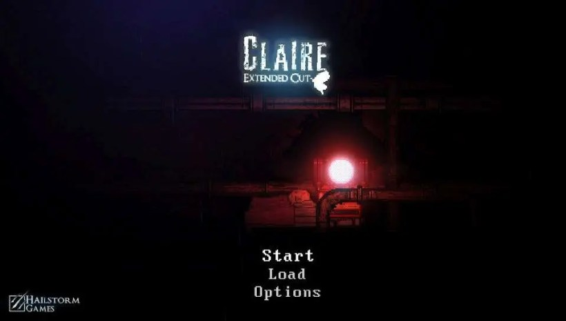 claire-extended-cut