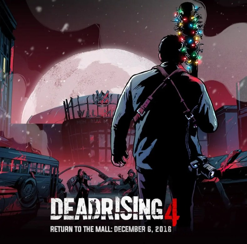 dead-rising-4-mall