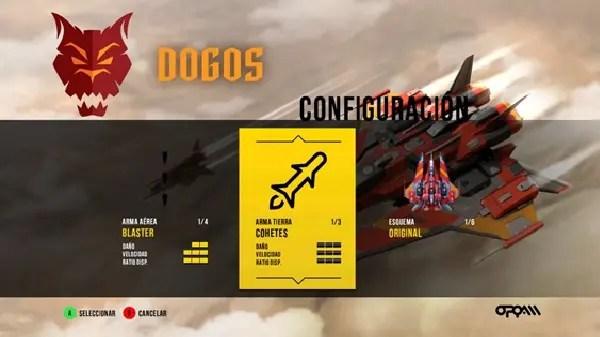 dogosanalisis3