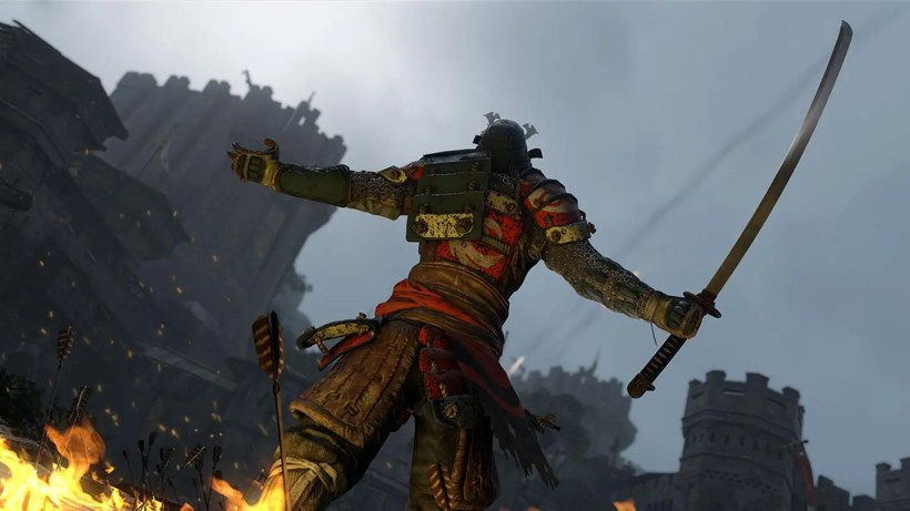 for-honor-3