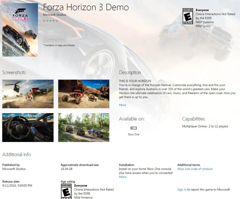 forza-horizon-3-demo