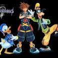 kingdom-hearts-iii-bazar-japon