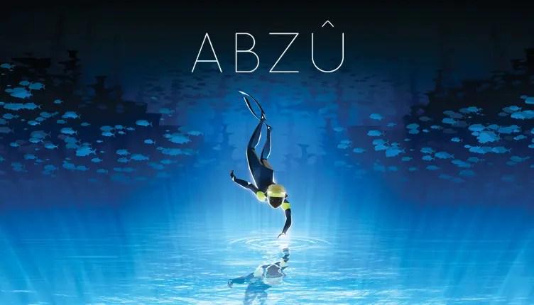 abzu-752x430