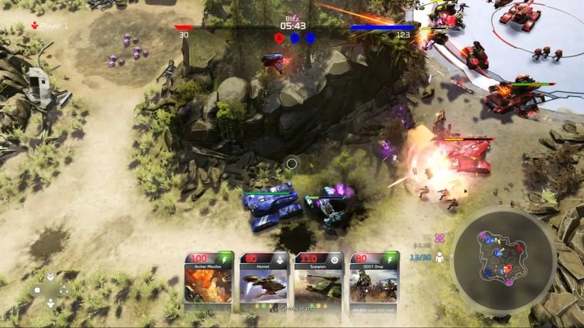 hw2_blitz_multiplayerpvp_01