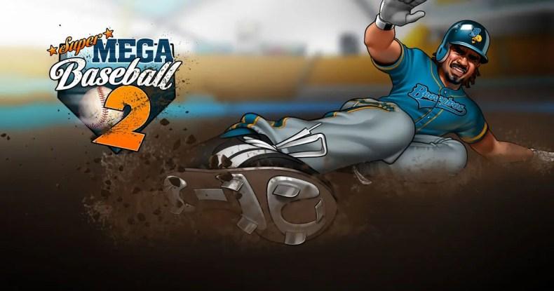 supermegabaseball2