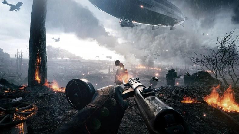 battlefield-1-xbox