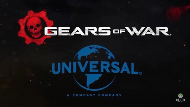 gears-of-war-pelicula