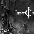inner-chains