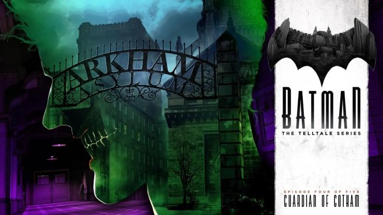 batman-telltale-episode-4