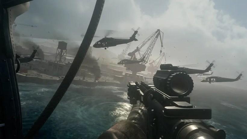 screenshot-original-37