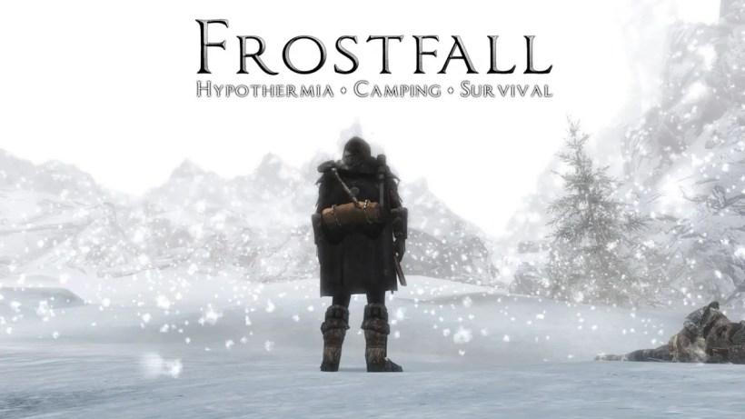 skyrimfrostfall