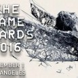 thegameawards2016