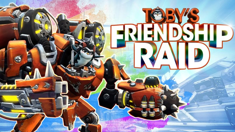 tobys-friendship-raid-battleborn