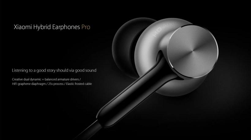 xiaomi-hybrid-earphones-pro