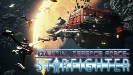 cdf_starfighter