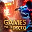 gameswithgolddiciembre