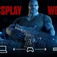 gearsofwar4crossplay