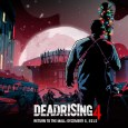 analisis-dead-rising-4