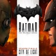 batman-the-telltale-series-episode-5-city-of-light