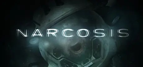 narcosis.jpg?fit=460%2C215