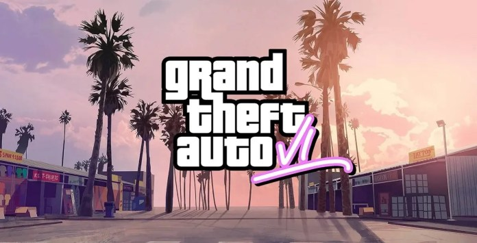 GTA 6 would be the last Grand Theft Auto