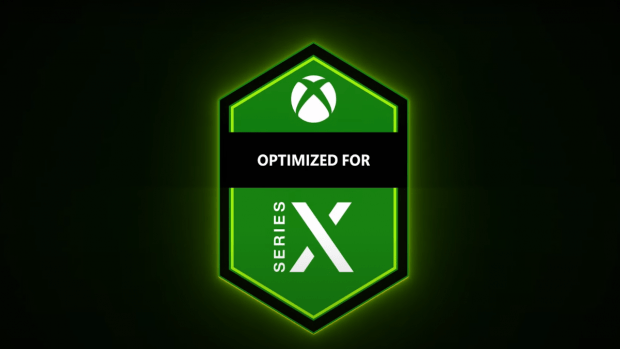 All games running at 120fps in the Xbox Series X are guaranteed