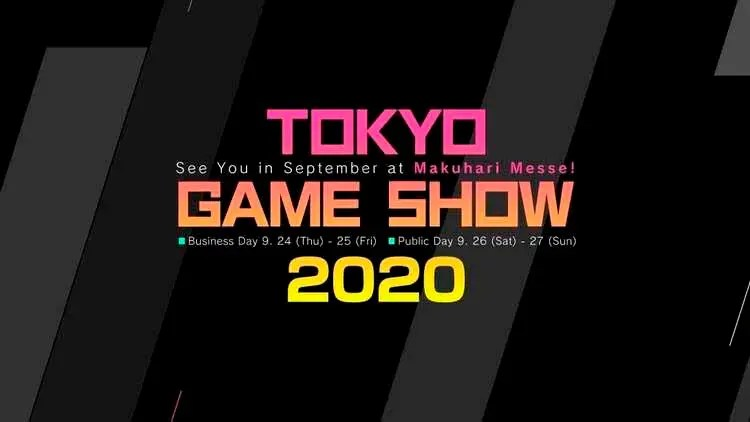 Square Enix Reveals Tokyo Games Show Compatibility With Unannounced Games