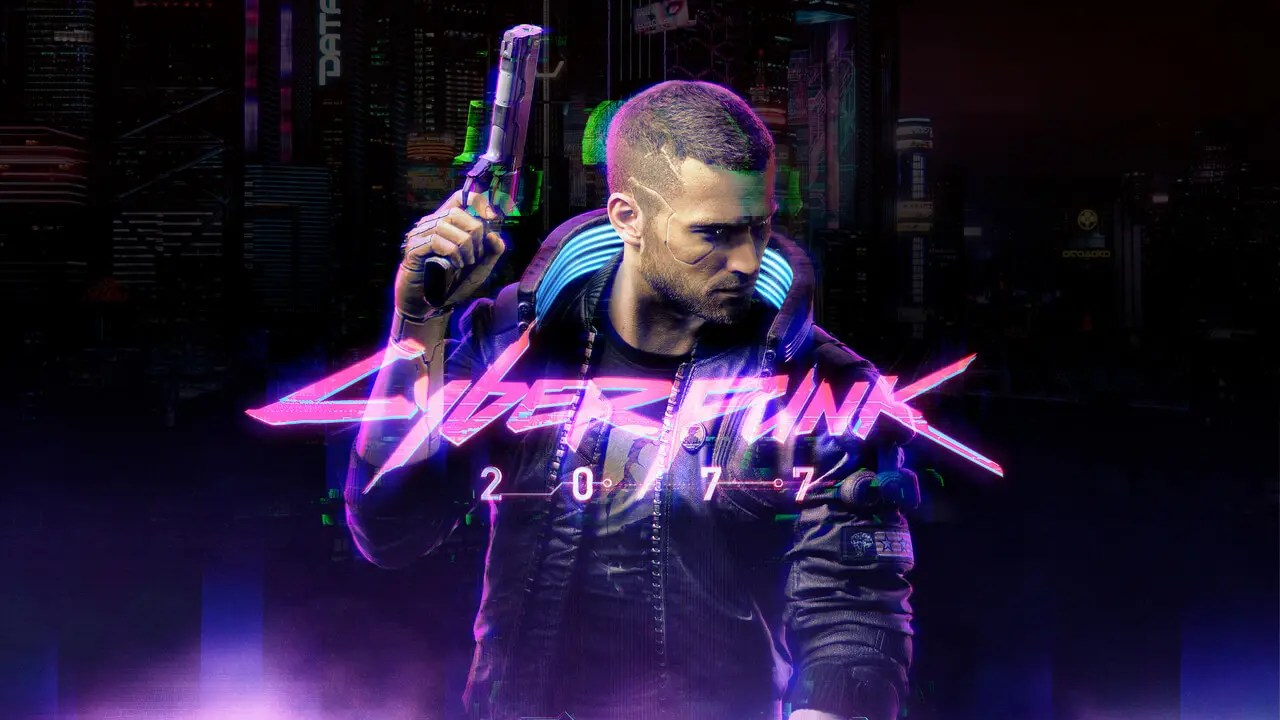 how many times has V died in Cyberpunk 2077