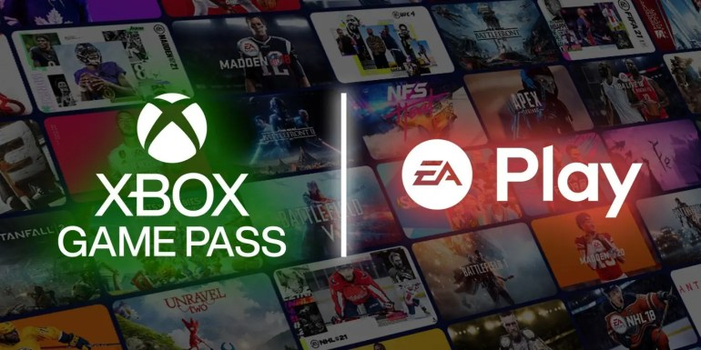 EA Play already has an arrival date on Xbox Game Pass PC