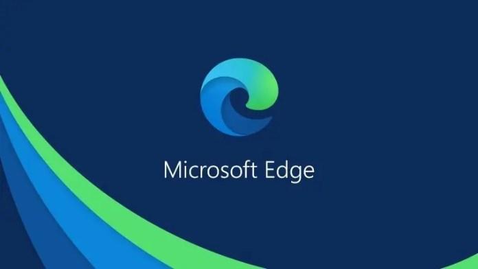 Microsoft Edge on Xbox