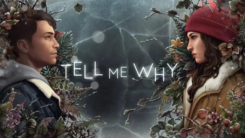 Nuevo juego gratuito en Steam