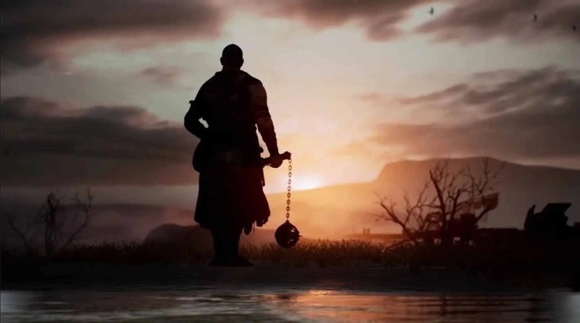 Hood: Outlaws & Legends exposes its gameplay with developers 2