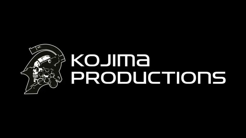 Kojima is in negotiations with Microsoft for his next game