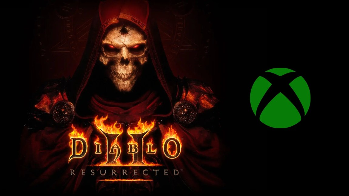 games coming to Xbox in September