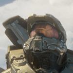 Foto del perfil de Starchild