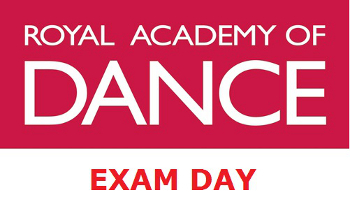 Esami Royal Academy of Dance – London