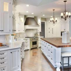 Kitchen Cabinets Cleveland Ohio Water Efficient Faucet Custom