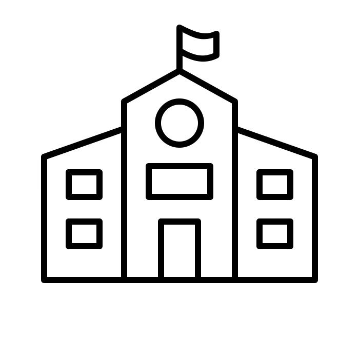 South Orange-Maplewood School District