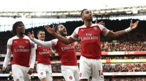 Pierre-Emerick-Aubameyang-sets league record