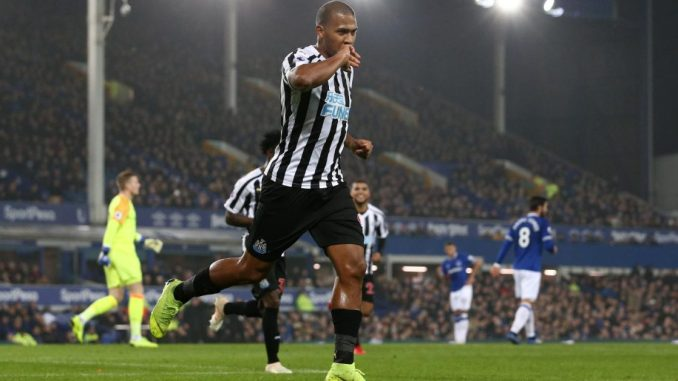 Discoveries About Match Week 15: newcastle-somtosports