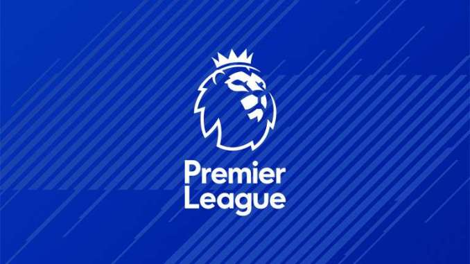 Discoveries About Match Week 15: premier league-somtosports