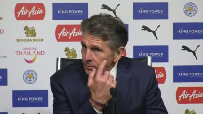 puel-media-somtosports