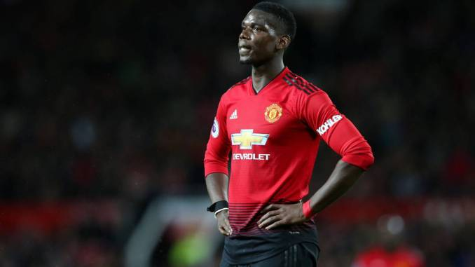 Paul Pogba refuses to clear his visa ahead of China trip_somtosports