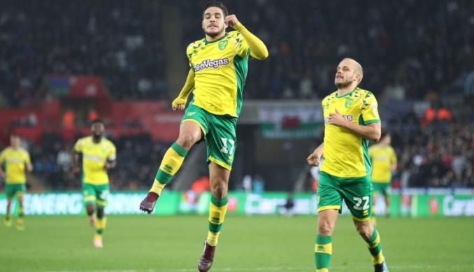 Norwich City_somtosports